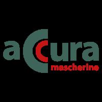 Mascherine Accura
